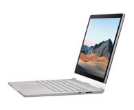 Microsoft Surface Book 3 13 i5/8GB/256GB - 568099 - zdjęcie 1