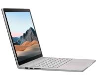 Microsoft Surface Book 3 13 i5/8GB/256GB - 568099 - zdjęcie 3
