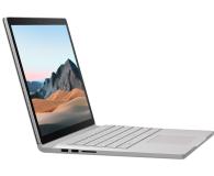 Microsoft Surface Book 3 13  i7/16GB/256GB - GPU - 568101 - zdjęcie 3