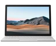Microsoft Surface Book 3 13  i7/16GB/256GB - GPU - 568101 - zdjęcie 2