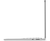 Microsoft Surface Book 3 13  i7/16GB/256GB - GPU - 568101 - zdjęcie 6