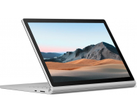 Microsoft Surface Book 3 13  i7/16GB/256GB - GPU - 568101 - zdjęcie 4