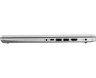 HP 340s i7-1065G7/32GB/512/Win10P - 578314 - zdjęcie 5