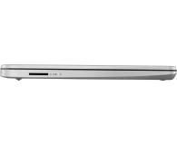 HP 340s i7-1065G7/32GB/512/Win10P - 578314 - zdjęcie 6