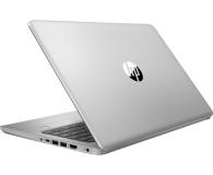 HP 340s i7-1065G7/32GB/512/Win10P - 578314 - zdjęcie 4