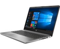 HP 340s i7-1065G7/32GB/512/Win10P - 578314 - zdjęcie 7