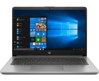 HP 340s i7-1065G7/32GB/512/Win10P - 578314 - zdjęcie 2