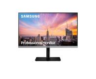 Samsung S24R650FDUX - 567178 - zdjęcie 1