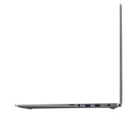 LG GRAM 17Z90N i7-1065G7/8GB/512/Win10 srebrny - 568939 - zdjęcie 7