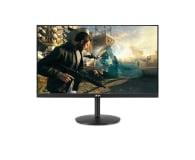 Acer Nitro XF252QXBMIIPRZX czarny HDR 240Hz - 516041 - zdjęcie 1