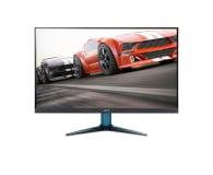 Acer Nitro VG271UPBMIIPX czarny HDR - 524024 - zdjęcie 1