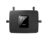 Linksys MR9000 (802.11a/b/g/n/ac 3000Mb/s) USB - 566995 - zdjęcie 2