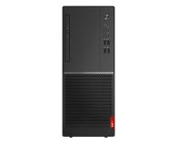 Lenovo V55t Ryzen 5/8GB/256/Win10P - 566742 - zdjęcie 1