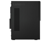 Lenovo V55t Ryzen 5/8GB/256/Win10P - 566742 - zdjęcie 3