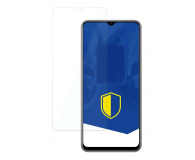 3mk Flexible Glass do Realme 6i - 566282 - zdjęcie 1