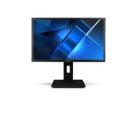 Acer B246HLWMDPR czarny - 395875 - zdjęcie 1