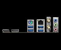 ASRock B460M-ITX/AC - 564396 - zdjęcie 5