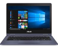ASUS VivoBook Flip 12 TP202NA N3350/4GB/64/W10+Office - 566797 - zdjęcie 3