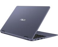 ASUS VivoBook Flip 12 TP202NA N3350/4GB/64/W10+Office - 566797 - zdjęcie 8