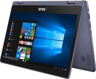 ASUS VivoBook Flip 12 TP202NA N3350/4GB/64/W10+Office - 566797 - zdjęcie 6