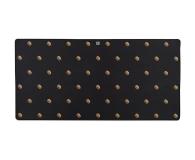 Mionix Desk Pad Black - 567720 - zdjęcie 1
