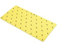 Mionix Desk Pad French Fries - 567719 - zdjęcie 2