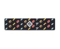 Mionix Long Pad Black (Rest Pad) - 567725 - zdjęcie 1