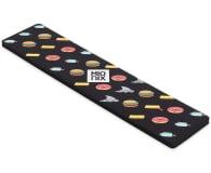 Mionix Long Pad Black (Rest Pad) - 567725 - zdjęcie 2