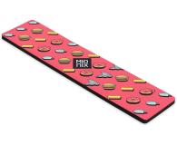 Mionix Long Pad Frosting (Rest Pad) - 567722 - zdjęcie 2