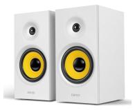 Edifier R1080BT (Białe) - 567509 - zdjęcie 1