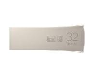 Samsung 32GB BAR Plus Champaign Silver 200MB/s - 568804 - zdjęcie 6