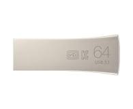 Samsung 64GB BAR Plus Champaign Silver 300MB/s - 568806 - zdjęcie 6