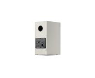 Edifier R1080BT (Białe) - 567509 - zdjęcie 2