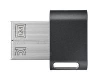 Samsung 32GB FIT Plus Gray 200MB/s - 568813 - zdjęcie 6