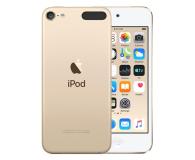 Apple iPod touch 32GB Gold - 568512 - zdjęcie 1