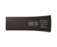 Samsung 128GB BAR Plus Titan Gray 400MB/s - 568811 - zdjęcie 6