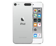 Apple iPod touch 32GB Silver - 568511 - zdjęcie 1