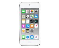 Apple iPod touch 32GB Silver - 568511 - zdjęcie 2