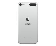 Apple iPod touch 32GB Silver - 568511 - zdjęcie 3