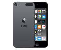 Apple iPod touch 32GB Space Gray - 568510 - zdjęcie 1