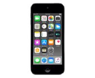 Apple iPod touch 32GB Space Gray - 568510 - zdjęcie 2