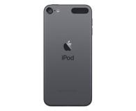 Apple iPod touch 32GB Space Gray - 568510 - zdjęcie 3