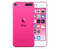Apple iPod touch 32GB Pink - 568513 - zdjęcie 1