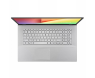 ASUS VivoBook 17 M712DA R5-3500U/12GB/512 - 567796 - zdjęcie 5