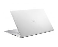 ASUS VivoBook 17 M712DA R5-3500U/12GB/512 - 567796 - zdjęcie 7