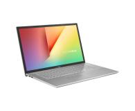 ASUS VivoBook 17 M712DA R5-3500U/8GB/512 - 567792 - zdjęcie 4