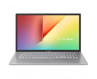 ASUS VivoBook 17 M712DA R5-3500U/8GB/512 - 567792 - zdjęcie 3