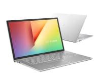 ASUS VivoBook 17 M712DA R5-3500U/12GB/512 - 567796 - zdjęcie 1
