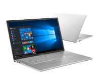 ASUS VivoBook 17 M712DA R5-3500U/8GB/512/W10 - 567801 - zdjęcie 1