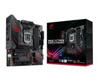 ASUS ROG STRIX B460-G GAMING - 568470 - zdjęcie 1